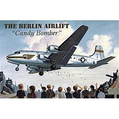 the bomber untold stories from the berlin airlift s wiggly wings books bombers berlin and on