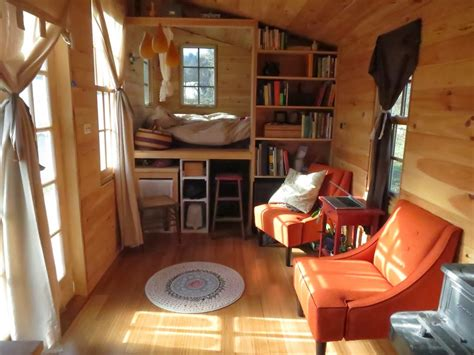 home living rowan s tiny house tiny house living