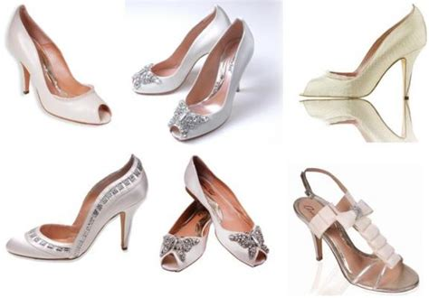 Wedding Shoes Nyc by Your Wedding Shoes In Nyc