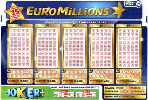 Mega Millions Sweepstakes Lottery Company - euro lottery spain winning lotto numbers az