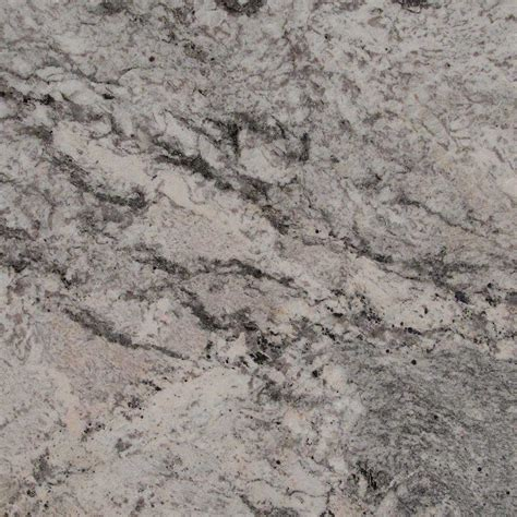 most popular granite colors for white cabinets white valley granite granite countertops granite slabs