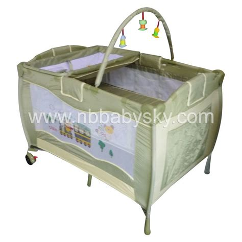 Baby Crib Playpen China Baby Playpen H0613 China Baby Playpen Baby Crib
