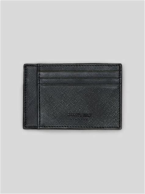 Kenneth Cole Gift Card Balance - kenneth cole men s wallets travel bags money clips kenneth cole