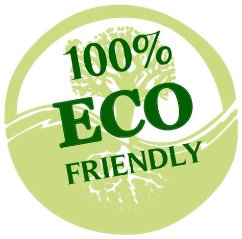 Eco Eco Clean And Eco Friendly industrial cleaning elite cleaning services