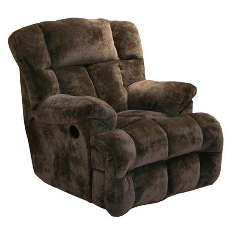 catnapper cloud 12 recliner best 20 oversized recliner ideas on pinterest white