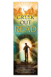 Home Design Store And Gifts percy jackson s mythology bookmark bookmarks products