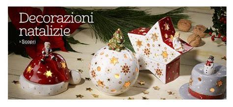 acquisto vasi on line decorazioni natalizie acquisto on line pannelli