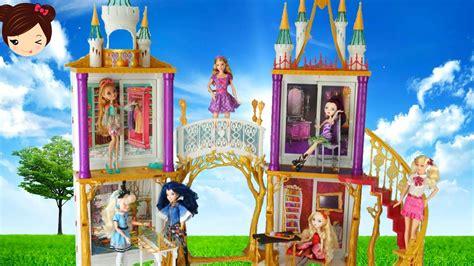 castillos para princesas castillo de princesa sofia para