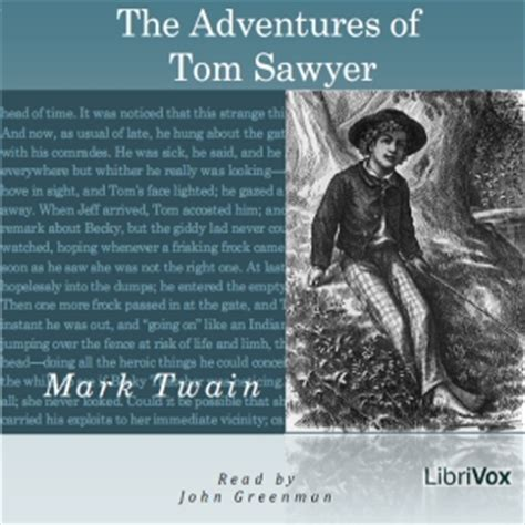 Tom S Cabin Summary by The Adventures Of Tom Sawyer Audio Book