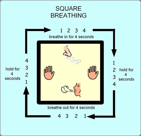 Breathe In Breathe Out Relaxation Techniques To Help De Stress Your Mind by 17 Best Ideas About Breathing Techniques On