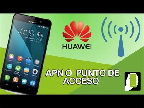 tutorial internet gratis claro colombia full download internet gratis en mi android huawei g510