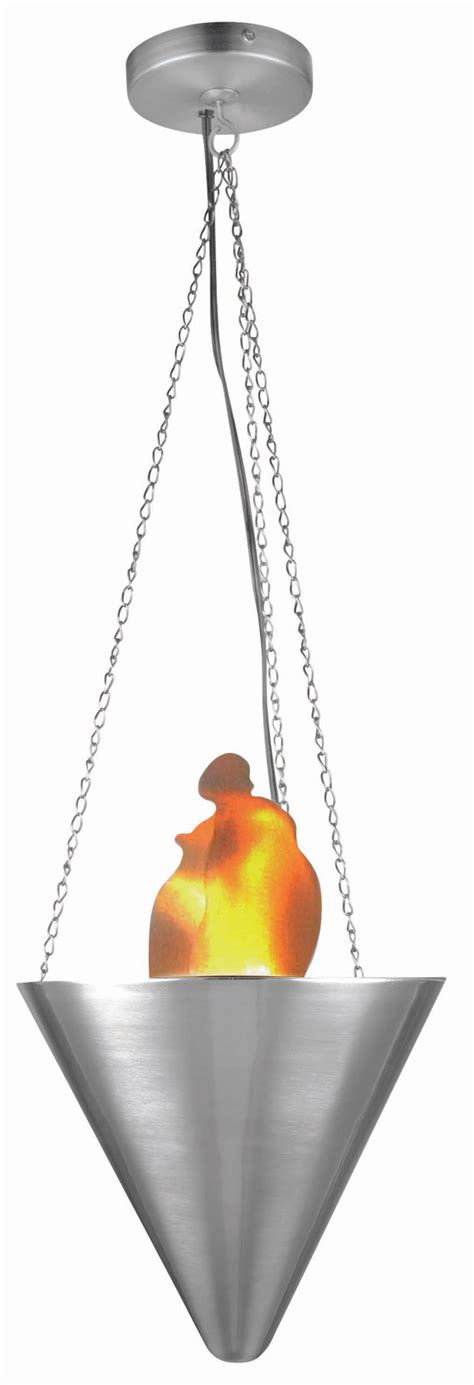 style hanging ls lite source ls 1870ps inverted pendant