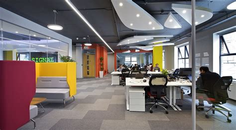 office design trends top 5 modern office design trends in 2016 codex office