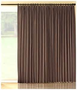 Curtains For Sliders 25 Best Ideas About Curtains For Sliding Doors On Sliding Curtains Curtains For