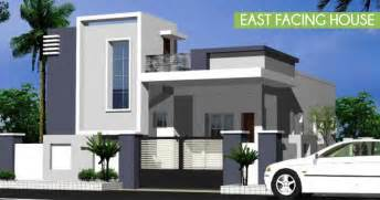 30 X 30 Sq Ft Home Design bmw projects pvt ltd