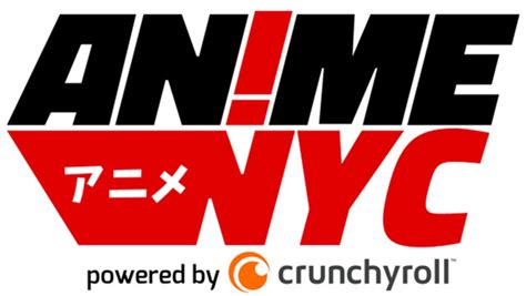 Anime Expo Nyc by Anime Nyc Convention To Launch In 2017 Black Nerds