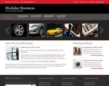 website templates for modular kitchen software improvement mohali 100 profit bot bonus
