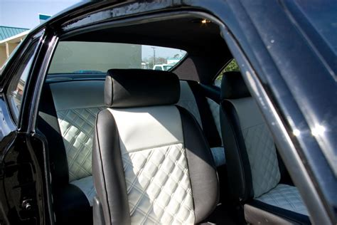 car upholstery virginia beach danny s upholstery virginia beach custom auto upholstery