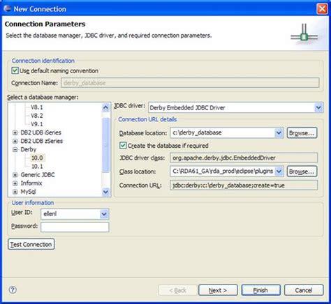 tutorial video sql server 2008 jdbc tutorial sql server 2008
