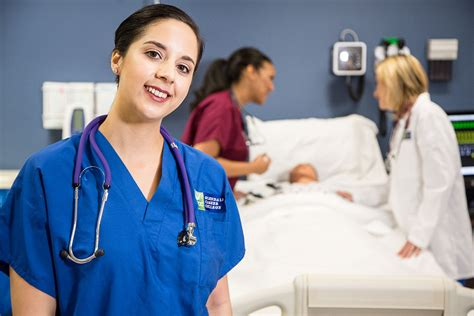 2 2 Mba Programs by Associate Of Arts In Nursing Glendale Career College