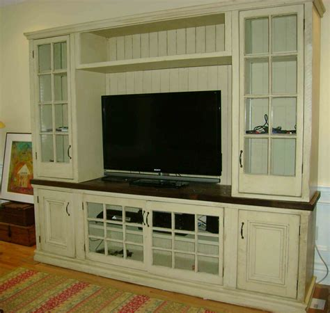 wall media unit we make beautiful things hall units wall units