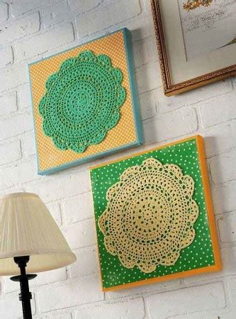 diy inexpensive home decor inexpensive diy wall decor ideas and crafts