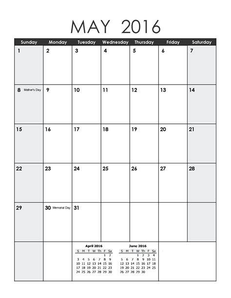 printable calendars landscape may 2017 printable calendar landscape a4 portrait