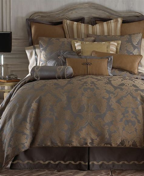 Waterford Bedding Collection waterford walton collection