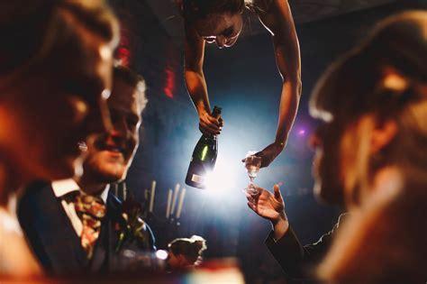 Uk Wedding Photographers by Uk And Destination Wedding Photographer Arj Photography