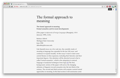 how to read comfortably browser how to comfortably read full width text on