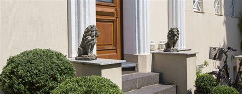 Privat Wohnung Mieten K Ln 2314 by Hochwertige Immobilien In K 246 Ln Rodenkirchen Verkaufen Oder