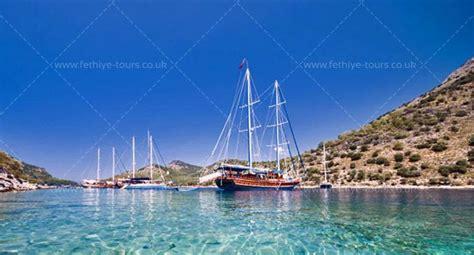 boat trip fethiye fethiye boat trips 12 island boat trips fethiye tours
