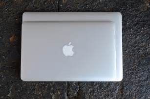 Macbook air review living with apple s smallest laptop the verge