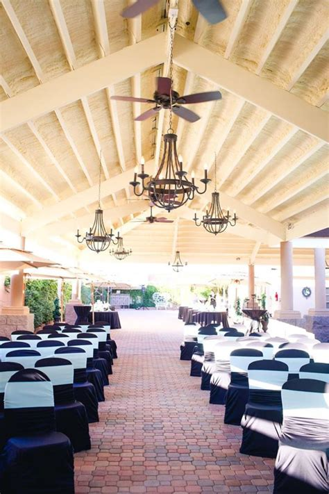 wed house pic antique wedding house weddings get prices for wedding venues in az