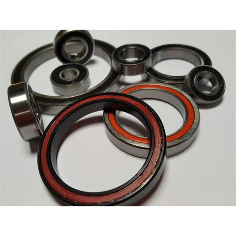 Bearing Laker Press 6200 2rs z bearings zb 6200 2rs s by bikes