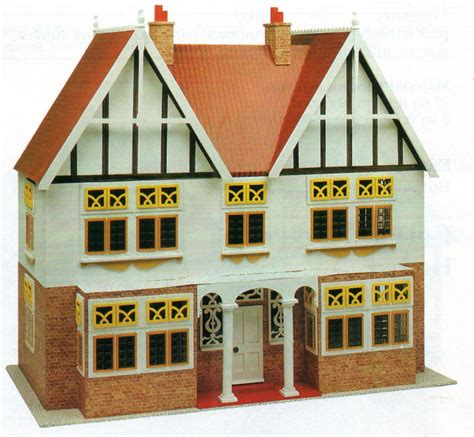 free doll house tudor dolls house plans 28 images tudor style dolls house plans house style shop