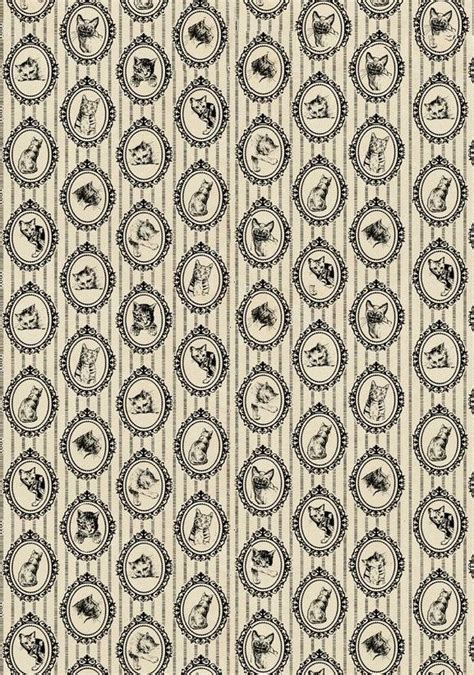 tulsi block print wallpaper from thibaut t64177 navy 1945 best papers images on pinterest