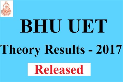 Bhu Mba Cut 2017 by Ignou Ms 11 Solved Assignment December 2012 Lsat