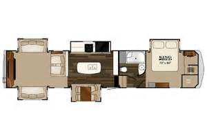 5th Wheel Floor Plans by 2016 Heartland Rv Floor Plans 2016 Car Release Date