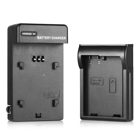 Nikon D5200 Battery Model