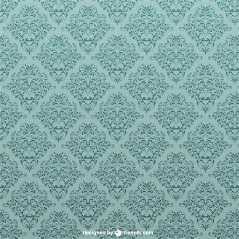 pattern vintage freepik free vintage seamless pattern vector free download