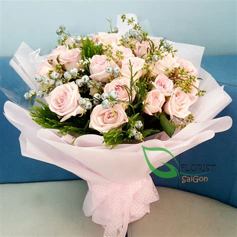 Cheap Florist by Cheap Flowers Flowers Ideas For Review