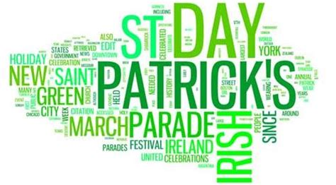 s day meaning happy st s day meaning about s