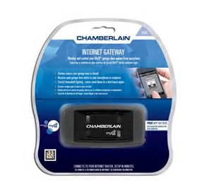 Chamberlain Garage Door Tech Support by Performance