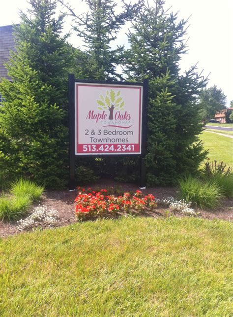 3 bedroom houses rent middletown ohio maple oaks rentals middletown oh apartments com