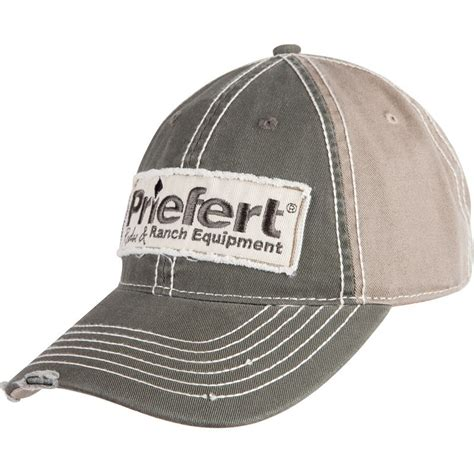 shop s priefert olive and baseball cap