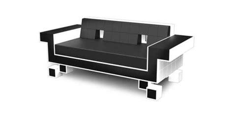 8 Bit Furniture by 8 Bit Furniture Retro Invader