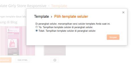 template blogger toko online tanpa cart new gratis template toko online blogspot tanpa shopping