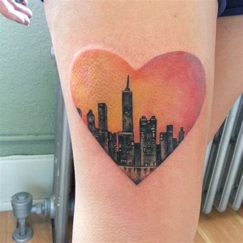 tattoo in new york 1000 ideas about new york on sleeve