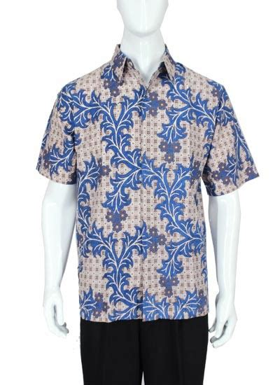 Sarimbit Batik Motif Percak Pd baju batik sarimbit motif batik ceker ayam kemeja pendek murah batikunik